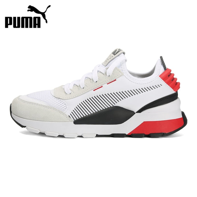 PUMA RS-0 Winter INJ TOYS Low