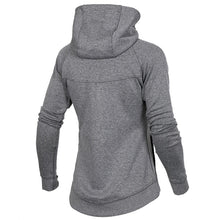 Load image into Gallery viewer, NIKE WOMEN'S TCH FLC HOODIE