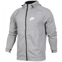Load image into Gallery viewer, NIKE NSW AV15 HOODIE Men's
