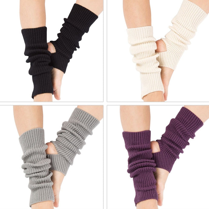 Woman's Yoga Socks