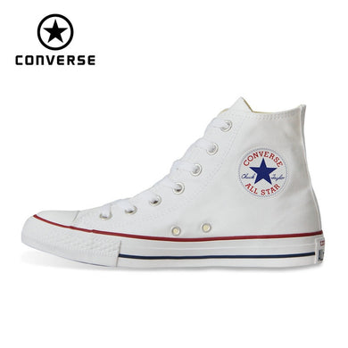 Converse All Star Chuck Taylor High Classic