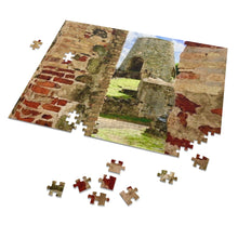 Load image into Gallery viewer, Annaberg Estate St. John Puzzle