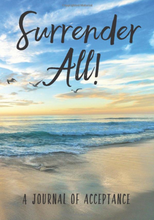 Load image into Gallery viewer, I surrender all by Judson W. Van de Venter