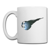 Final Fantasy VII Tribute Coffee/Tea Mug - white