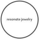 Resonate Jewelry