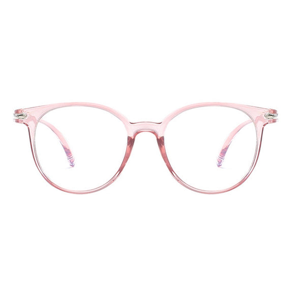 Vintage Pink Glasses - Resonate Jewelry
