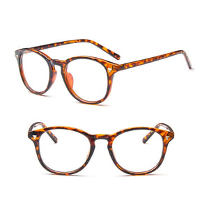 Tortoise Shell Blue-Light Glasses - Resonate Jewelry