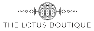 The Lotus Boutique