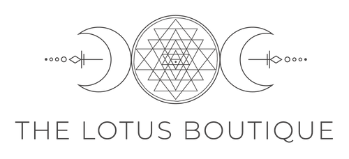 Lotus Boutique Gift Cards