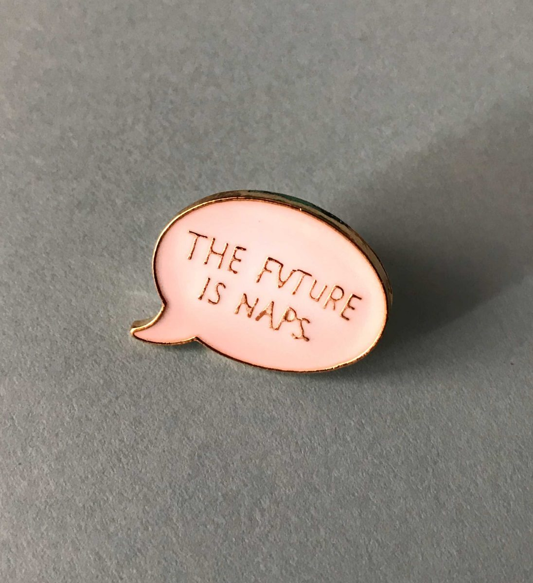 Pin de The Future is Naps