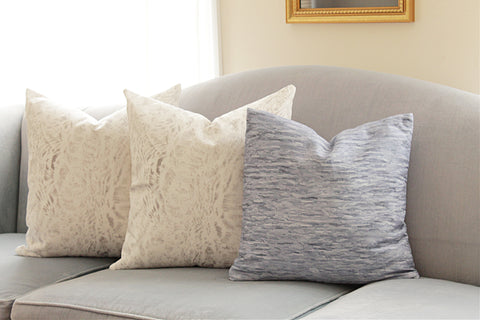 about my pillow covers love my simple home