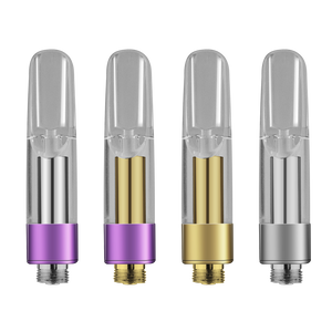 DMLift Inc assortment of DM 016 cartridges