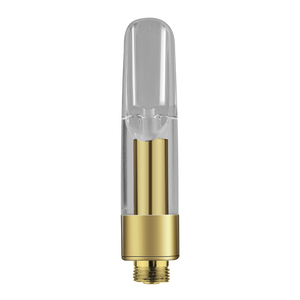 gold base 016 cartridge