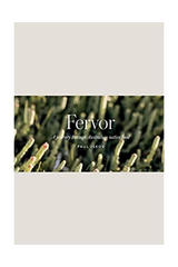 Fervor by Paul Iskov