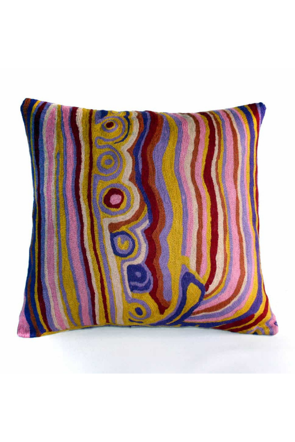 cushion cover - lappi Lappi