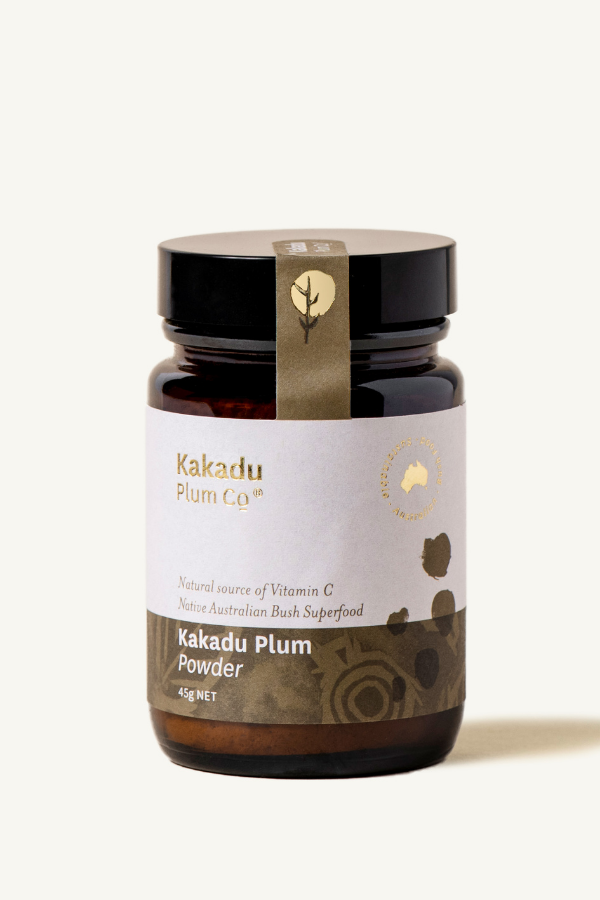 Kakadu Plum Powder