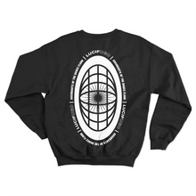Load image into Gallery viewer, Lucifugo Sweatshirt