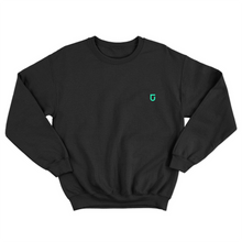 Load image into Gallery viewer, Danceflow Sweatshirt
