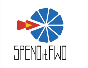 SPEND it FWD Berlin