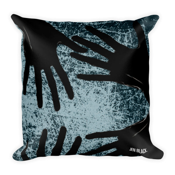 PILLOW / Near - Jen Black