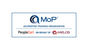 MoP® Foundation eLearning & Online Exam