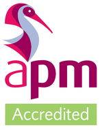 APM Project Fundamentals Qualification with Online Exam - 12 months access