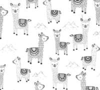 Load image into Gallery viewer, Alpaclettes in Stone