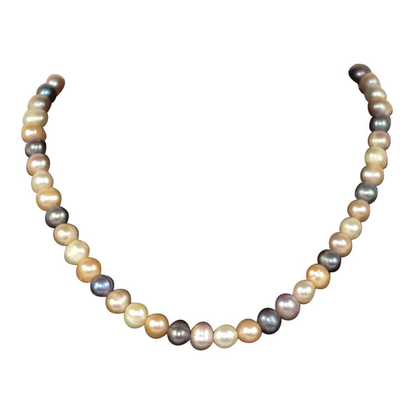 Tahaa - Genuine Freshwater Pearls from Tahiti