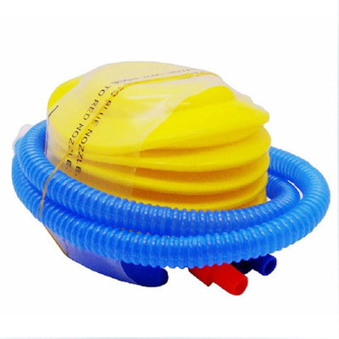 Inflatable Swimming Ring Giant Pool Lounge Adult Pool Float Mattres Swimming Circle Life Buoy Raft Swimming Water Pool Toys