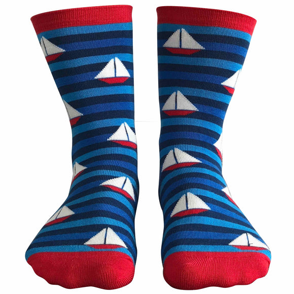 The Monty Bamboo Socks by Dark Soles | New Zealand Socks