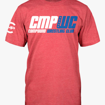 CMPWC Apparel