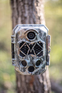 HP Trail Camera