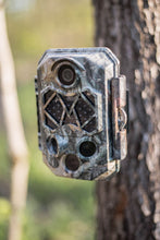 Load image into Gallery viewer, HP 20 MP Trail Camera - PRE-ORDERING NOW