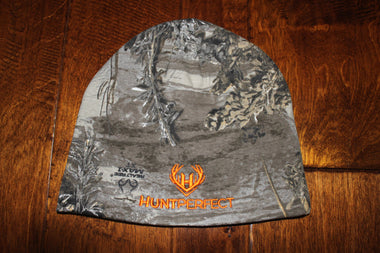 Realtree Camo Stocking Hat