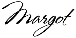 Boutique Margot