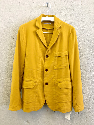 HOMECORE Alphreef Blaser - YELLOW