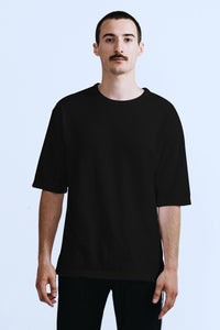 HOMECORE Kimo Tee - White