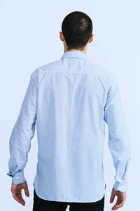 HOMECORE Milano Stripes Shirt