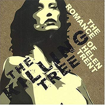 The Romance Of Helen Trent (RSD 2018)