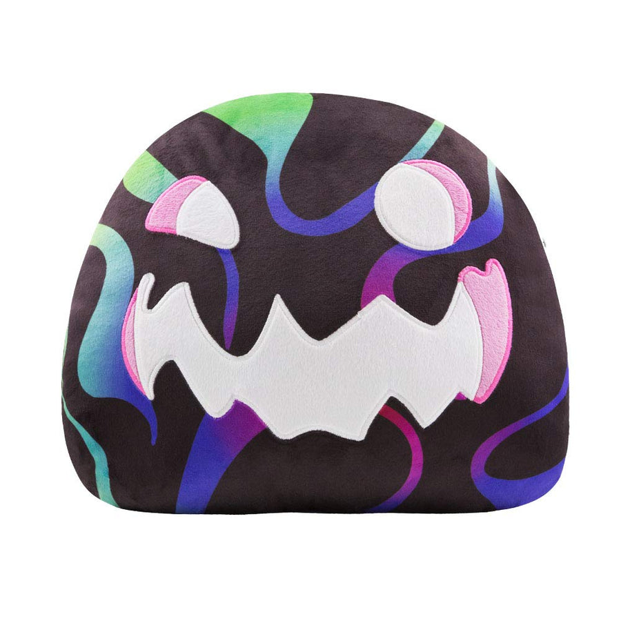 Slime Rancher TARR Slime Face Plush Pillow