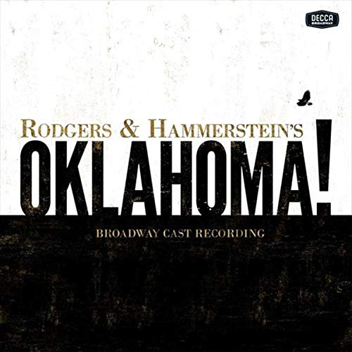 Oklahoma! [2019] [Original Broadway Cast Recordings]