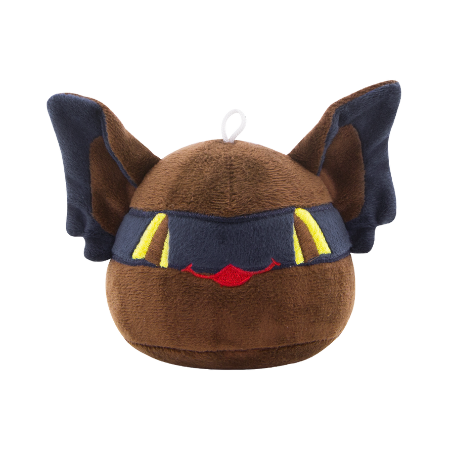 Slime Rancher Hunter Slime Plush 4
