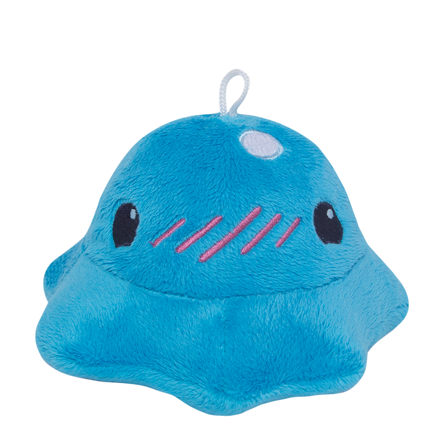 Slime Rancher Puddle Slime Plush 4