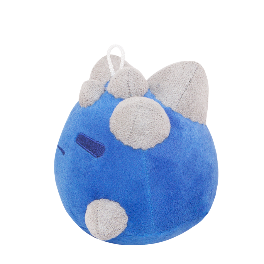 Slime Rancher Rock Slime Plush 4