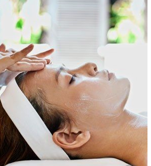 THE BENEFITS OF FACIAL TREATMENT