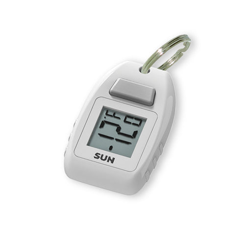 Digital Zip-o-gage