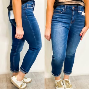 Vervet Up All Night Jeans