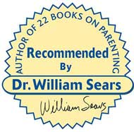 Dr William Sears