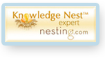 Knowledge Nest