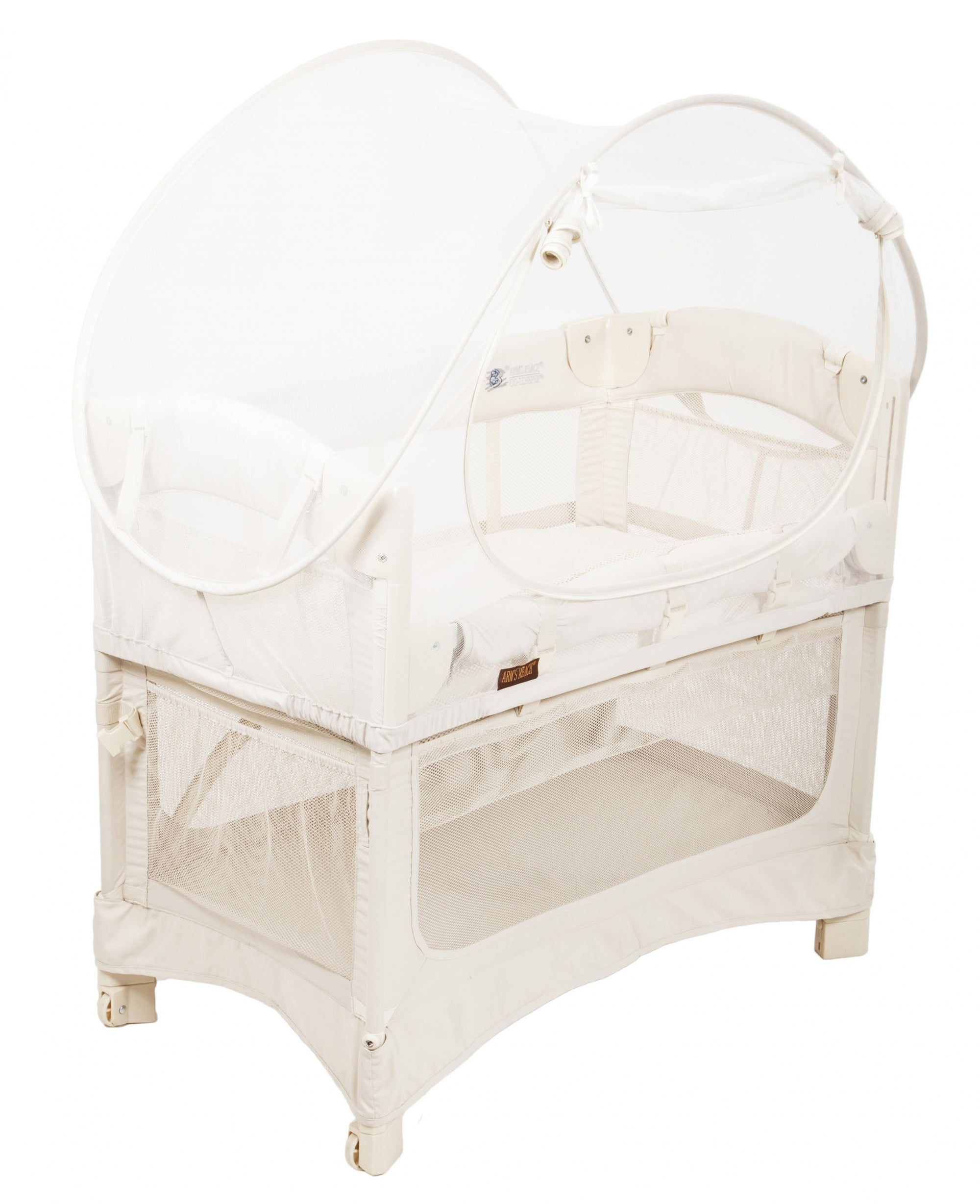 CANOPY FOR E-Z MINI, CLEAR-VUE, CAMBRIA & VERSATILE